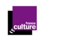 [dc:title.alternative]     / France culture