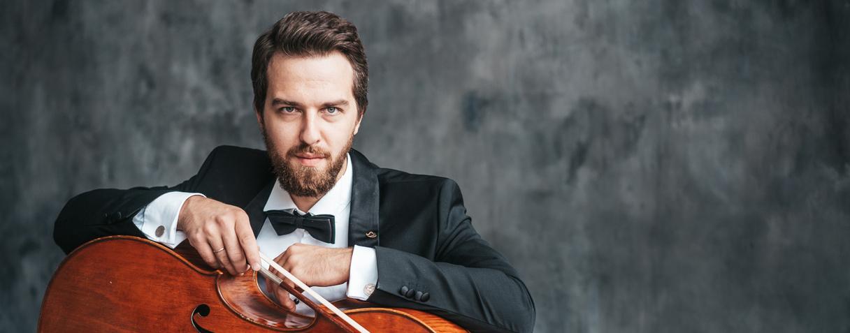 Alexander Ramm