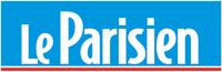 Impression     / Le Parisien