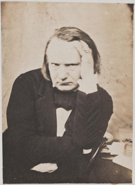 Charles Hugo-Victor Hugo