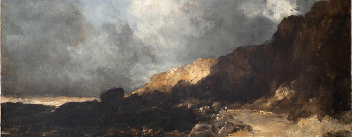 (Vers 1875), Vollon, Antoine
