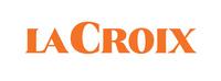Logo-LaCroix-2015-Orange     / La Croix