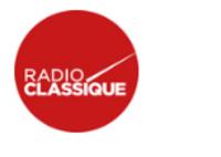 [dc:title.alternative]     / Logo vignette page expo site web