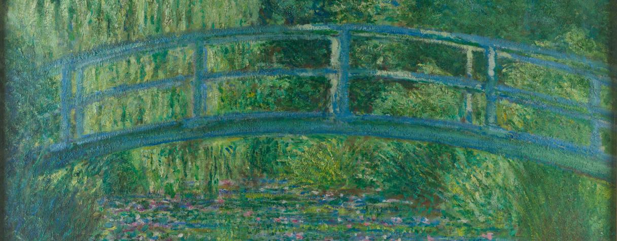 (en 1899), Monet, Claude