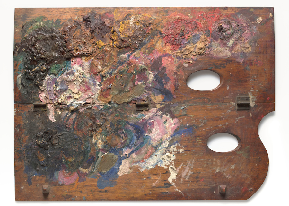 , Gauguin, Paul