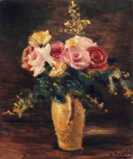 , André Derain, Derain Andr? (1880-1954) peintre,, Derain, André