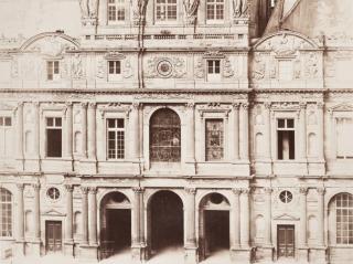 (Vers 1860), Nègre, Charles