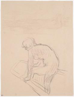 (en 1923), Bonnard, Pierre